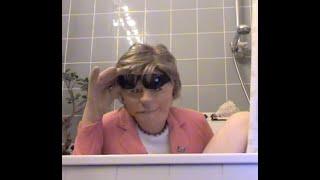Antonia v. Romatowski – Söder oder Laschet? Merkel macht ihr Pokerface