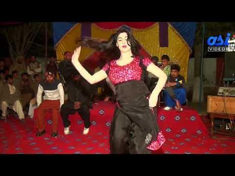 Madam Roshni mujra Aj Kala Jora Pa Sadi Farmaish Tay Singer Shafaullah Khan Rokhri asi videos