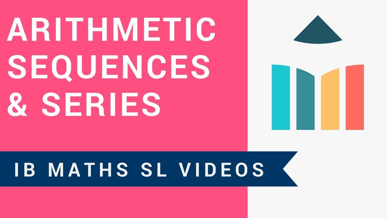 Logarithms Laws And Solving Ib Maths Sl Youtube