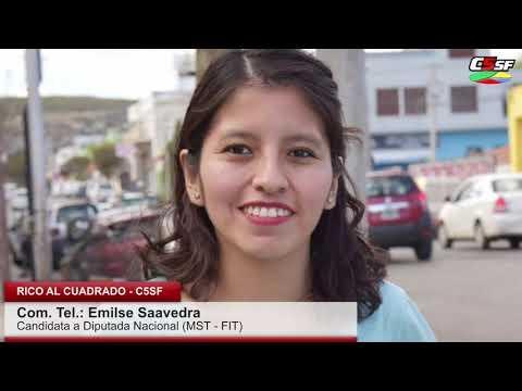 Chubut: El Gobernador Arcioni perdió la brújula