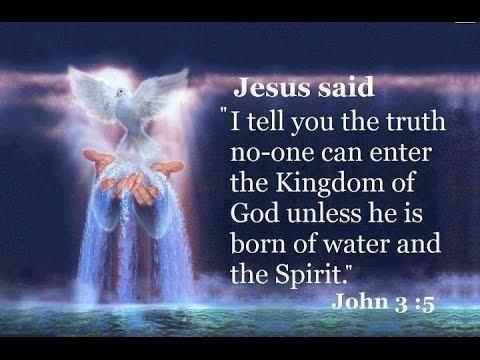 Catholic Bible 101  Catholic Bible Verses