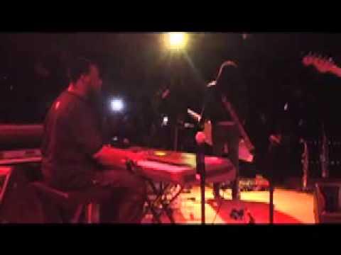 J Dilla Tribute by Glasper Experiment