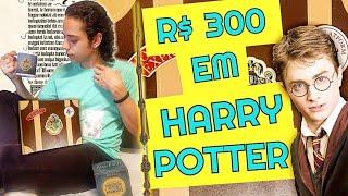 Baixar Compramos quase tudo do Harry Potter   Colornicornio