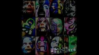 "(NEW) 2012: Jeff Hardy 10th New TNA Theme Song ► ""Reptilian"" -"