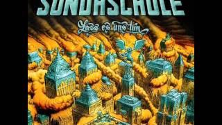 Sondaschule - Irgendwie Andersrum