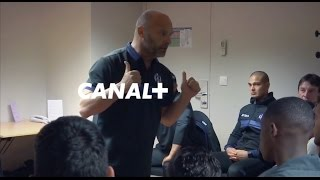 Canal+ | Bande annonce Ligue 1 2016/2017