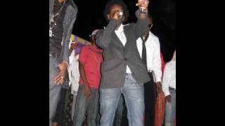 "Popcaan - Jah Jah Protect Me ""Birthday Riddim"" "" Notnice Prod"" 2009"