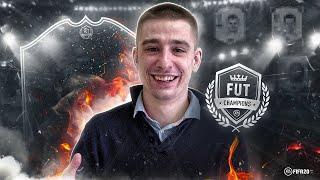 КУБОК РОССИИ ПО ФИФА 20 СТРИМ ПО ФИФА PS4