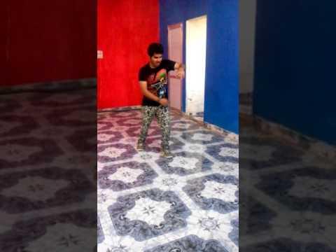 Mitti di khushboo.. Dance practice