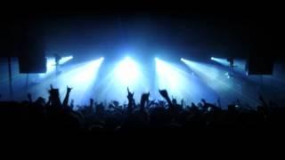 Amispoppia - Hands Up & Hardstyle megamix