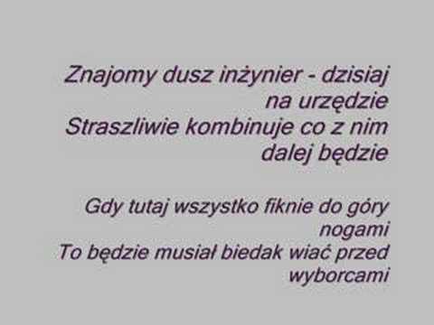 leszek wojtowicz - jezioro rteci