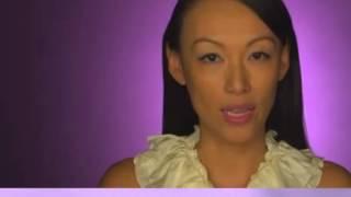 Botox Treatments - Available at Cavi Spa NY Thumbnail