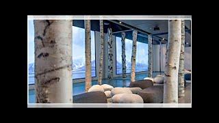 Nordic Exposure: A Seattle Museum Celebrates Immigrants