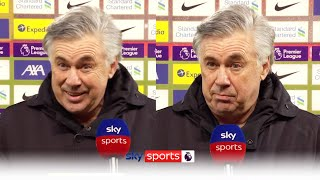 """We are fighting for Europe!"" 