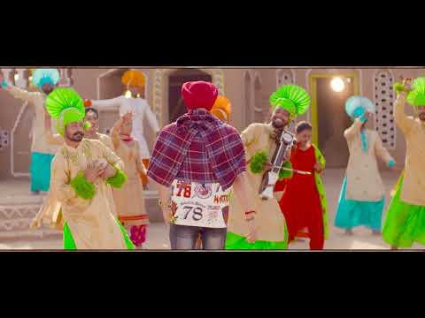 Tohfa - The Gift | Inderjit Nikku | New Punjabi Song 2018 | VS Records