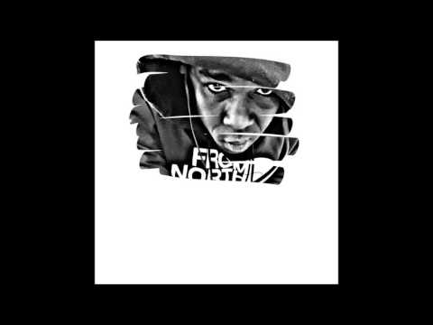 Lawrence Arnell - Please the Devil (freestyle)