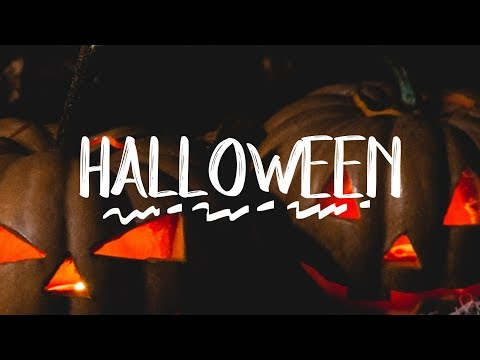 spooky halloween music royalty free trick or treat - Free Halloween Music Downloads Mp3