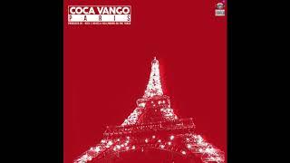 "Coca Vango - ""Paris"" OFFICIAL VERSION"