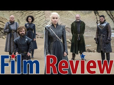 """Game of Thrones Season 7 Ep4, #64 """"The Spoils of War"""" PICTORIAL Teaser"""