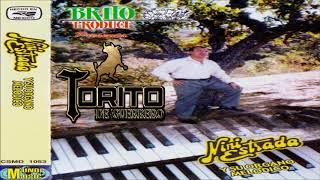 El Huizache Nini Estrada Y Su Organo Melodico