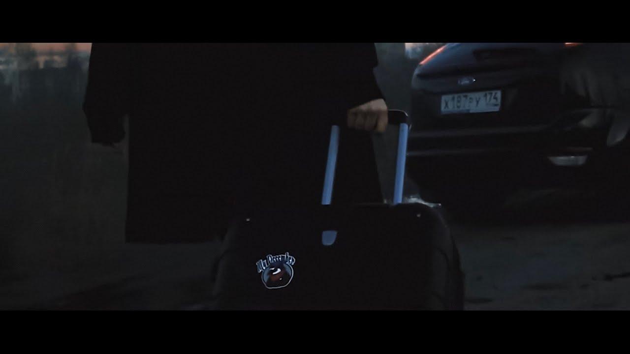 """Тизер трека """"Май в декабре"""""""
