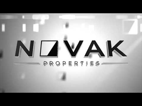Live walk-through at: 6/11 Ocean St with leading property management tam NOVAK