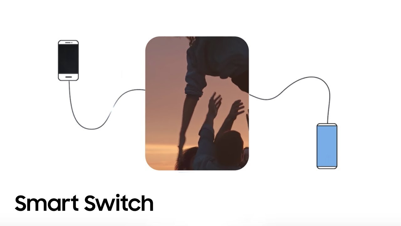 Calendrier Switch.Samsung Smart Switch Calendrier