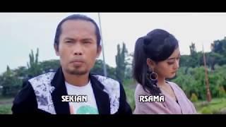 Tiara Amora Feat. Arya Satria Tak Mungkin Bersama.mp3