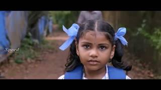 New Release Tamil Full Movie | Tamil Suspense Thriller Movie | Exclusive Movie | Full HD Upload 2018