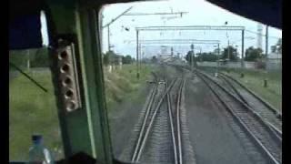 кабина и внутренности электровоза вл80с и tgv ч2(, 2010-04-20T20:47:43.000Z)