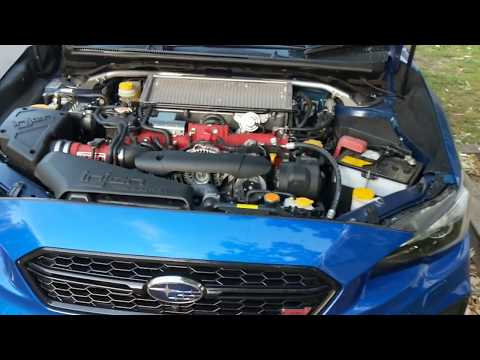 Checking engine oil power steering fluid level brake fluid washer fluid tyre pressures