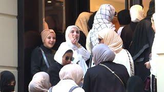 Was die Lira-Schwäche für Türken und Touristen bedeutet