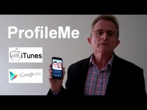 rsvp dating app ipad