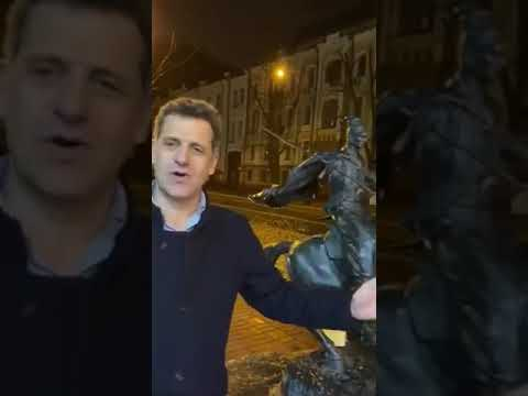 Can Ukrainian Women Speak English   Ukraine Dating Advice from YouTube · Duration:  4 minutes 20 seconds