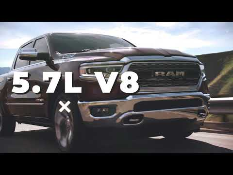 Ram Spotlight Sales Event Going On Now At Newcastle CJDR!