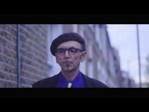 Dexys - Carrickfergus (Official Video)