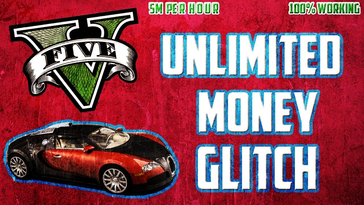 gta 5 online unendlich geld glitch ps3 ps4 patch. Black Bedroom Furniture Sets. Home Design Ideas