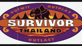 FULL History of Survivor [Order of Elimination] Part 1/3