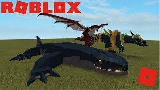 Roblox Dinosaur Simulator - Dev Dino Makeover?