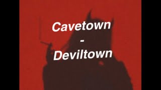 Play Devil Town