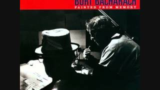 Watch Burt Bacharach I Still Have That Other Girl video