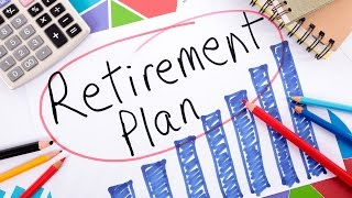 As A 25 Year Old, What Would Be A Sound Investment Plan For Early Retirement?
