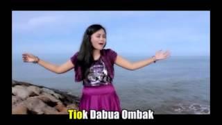 Lagu Minang Terbaru - Dilla Novera - Luko Den Baluik Surang MV