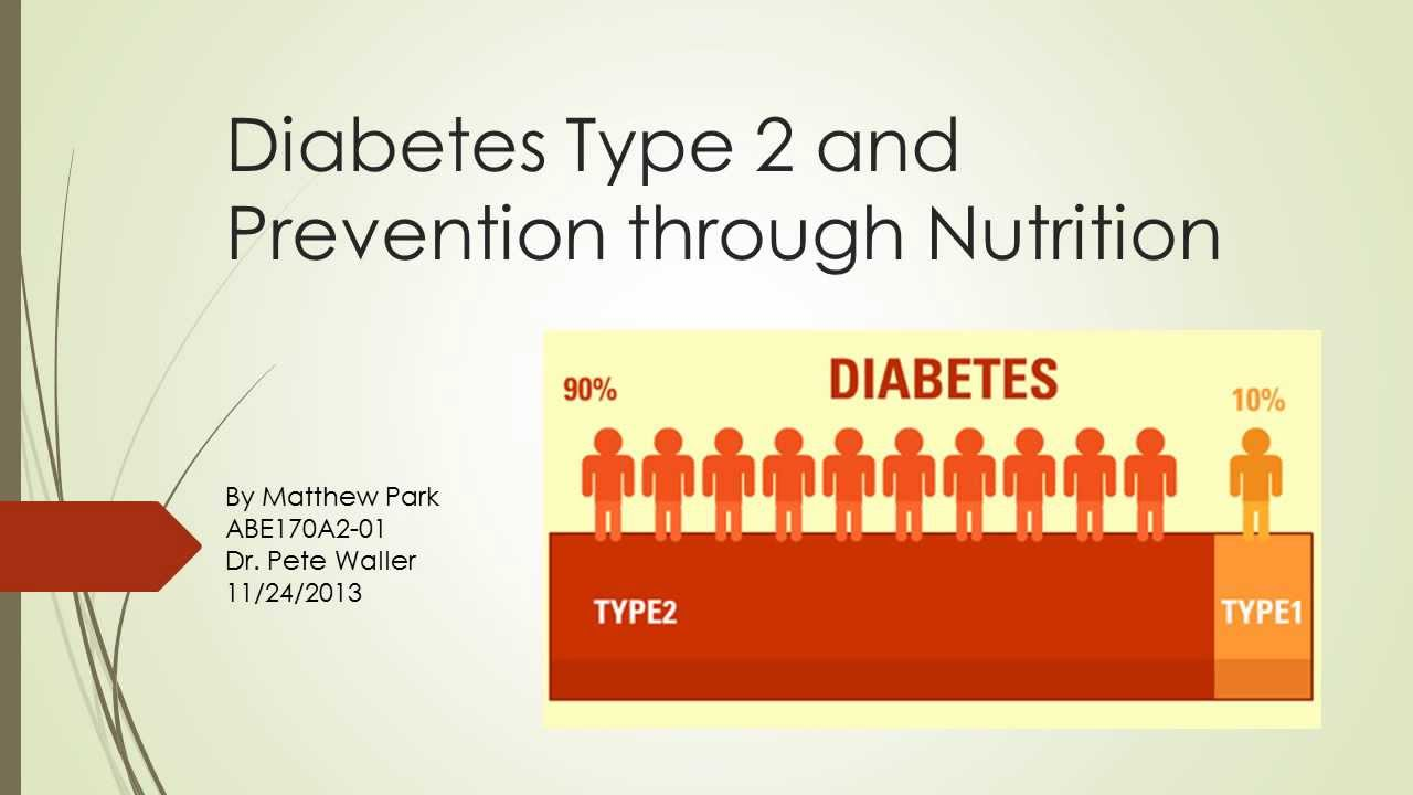 type 2 diabetes health inequalities New report advises on how to reduce health inequalities save for later we know that people from deprived areas are 25 times more likely to develop type 2 diabetes.
