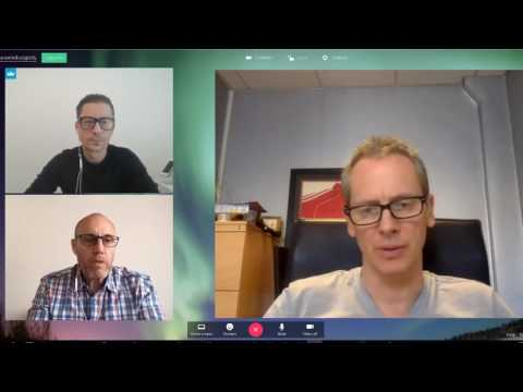 Is USI-TECH a SCAM? Interview with CEO Ralf Gold