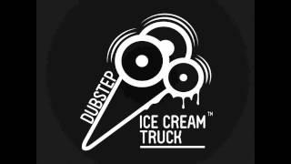 Ice Cream Song 1 Thumbnail