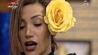 Roya Gizli Sevgi (Atv Seher/ATV/16.02.2013)