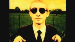 Watch Divine Comedy I Was Born Yesterday video