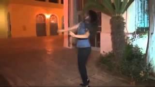 رقص سكس شرقي خليجي مصري لبناني سوري عراقي كويتي ساخن جدا 8 CUT 00'44 01'34