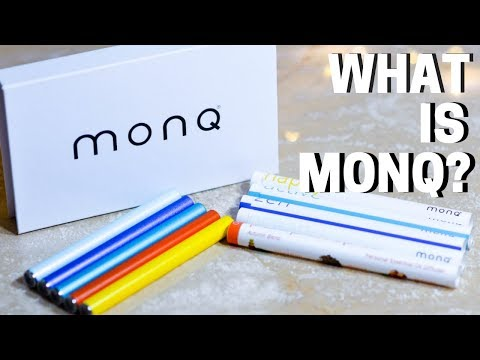 monq-review-|-essential-oils-for-anxiety